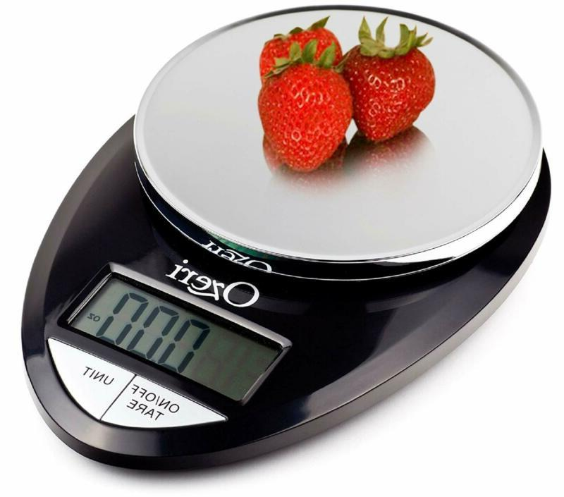 Pro Scale, lbs
