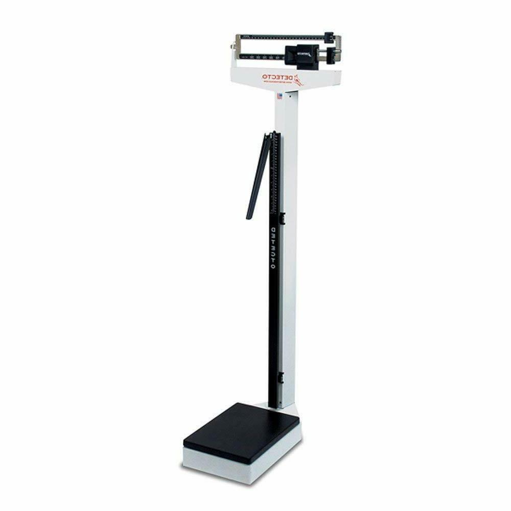 professional physician scale weight loss doctor office