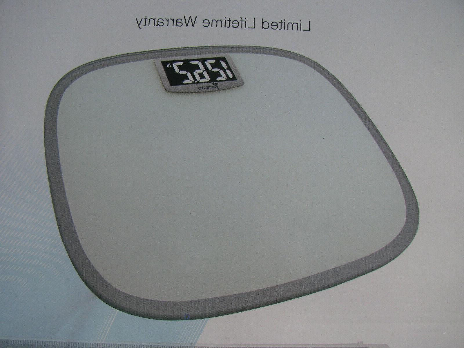 s best bathroom weight scale new wide