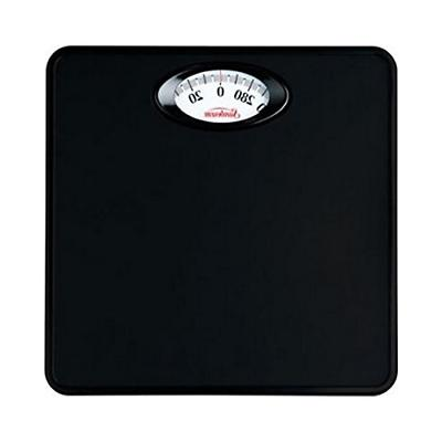 sab700dq 05 easy read dial scale black