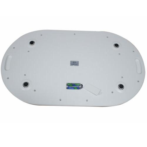 20kg Baby Scale Infant Body Weight Scale!!
