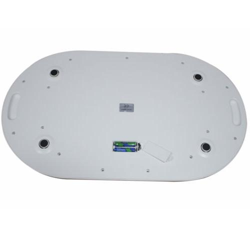Digital Pet for Animal Weight Scale 20kg