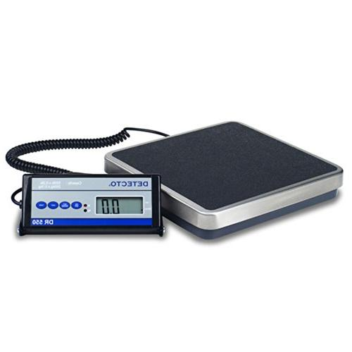 stainless steel portable visiting nurse
