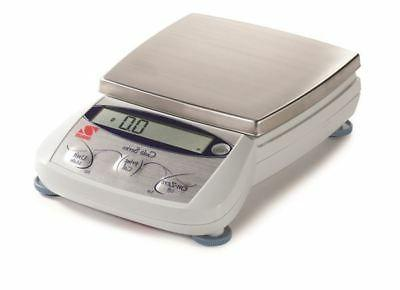 taj602 taj gold jewelry scales
