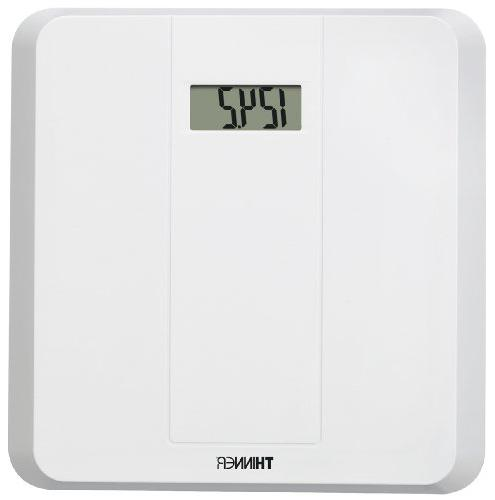 th209 thinner plastic scale