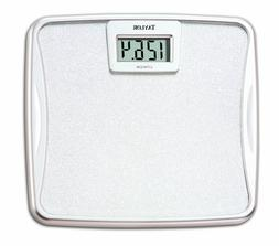Taylor Precision Products Lithium Electronic Scale