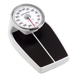 Health o Meter Large Raised Dial Scale