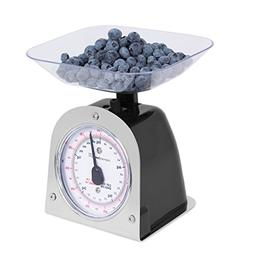 mechanical kitchen scale food