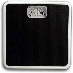 Taylor Precision Products Mechanical Rotating Dial Scale