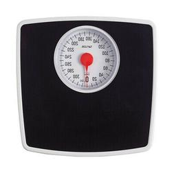 Taylor Mechanical Scale, Black