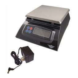 My Weigh KD-7000 Digital Kitchen and Office Scale