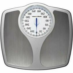 """Health O Meter Oversized Dial Scale Home """" Kitchen"""