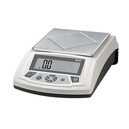 American Weigh Scale Pn-510a Precision Balance, 510g X 0.1g