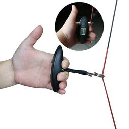 Portable Archery Bow <font><b>Scales</b></font> 88lbs <font>