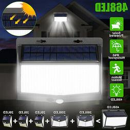 Portable Pocket Electronic Scales Jewellery Gold Weighing Mi