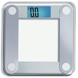 EatSmart Precision Digital Bathroom Scale w/ Extra Large Lig