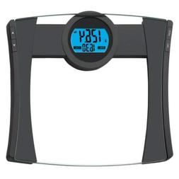 EatSmart Precision CalPal Digtal Bathroom Scale with BMI and