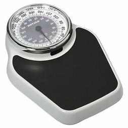 Salter Professional Analog Mechanical Dial Bathroom Scale 40