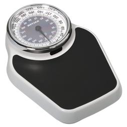 Salter Professional Analog Mechanical Dial Bathroom Scale, 4