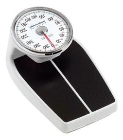Professional Home Health Care Scales 160LB