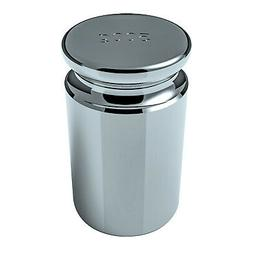 HFS 500-Gram Chrome Scale Calibration Weight