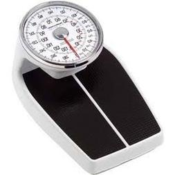 Health o meter Health o meter Pro Raised Dial Scale Health o