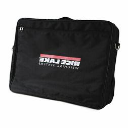 Rice Lake 112570 Transport/Carrying Case for Scales