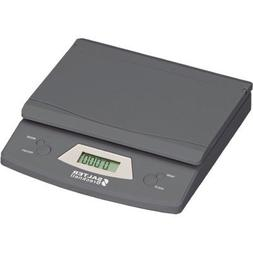 SBW325P - Salter Brecknell 325 Electronic Office Scale
