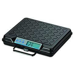 SBWGP250 - Portable Electronic Utility Bench Scale