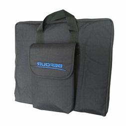 Befour SC-1816  Portable Scale Carrying Case