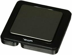 American Weigh Scales Black Blade Digital Pocket Scale, BL-1
