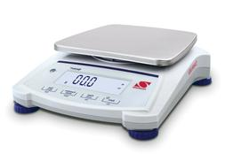 Ohaus Scout Pro SJX  Legal For Trade Scale 1500 gram x 0.01