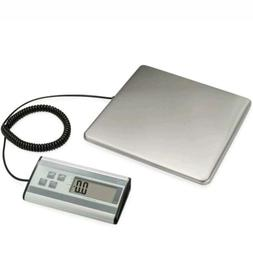 SMART WEIGH SHIPPING AND POSTAL SCALE ACE200----NEW IN OPENE