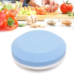 Smart Electronic Weigh Comfort Baby Scale with 3Weighing Mod