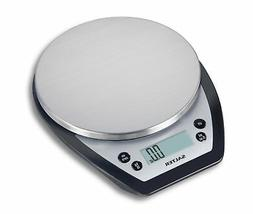 Taylor Stainless Steel Aquatronic Kitchen Scale
