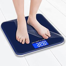 SYF Weighing Scale Chargeable Electronic Scales Household He