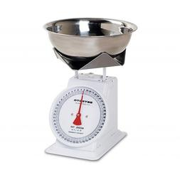 Cardinal Scales T50B Top Loading Scale with Fixed Dial