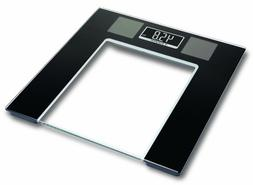 TERA Gram Tg-ps38 Solar Power Personal Scale
