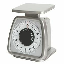 ts32f fixed dial portion scale