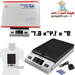 Us Postal Scale All In One Series Postal Scales Cheap Digita