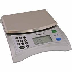 Escali V136 Food Scale Volume