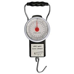 Goture Digital Hanging Scale Mechanical Kitchen and Fish Fis