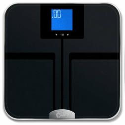 Weighing Scale Products Precision Getfit Digital Body Fat Wi