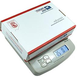 55 Lb X 0.05 Oz Digital Postal Scale Shipping Scale