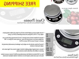 Ozeri ZK14-S Pronto Digital Multifunction Kitchen and Food S